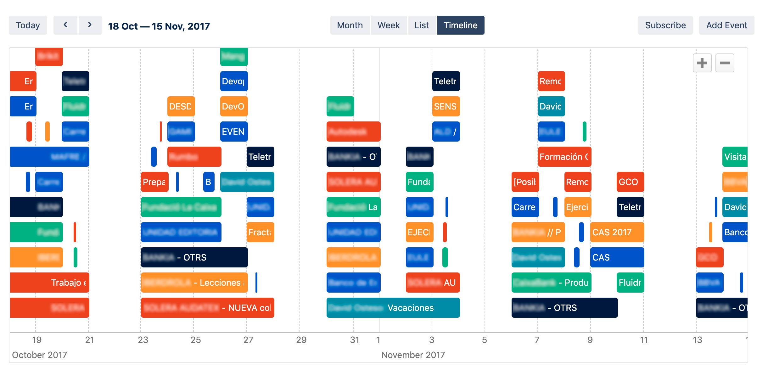 teams-calendar-timeline