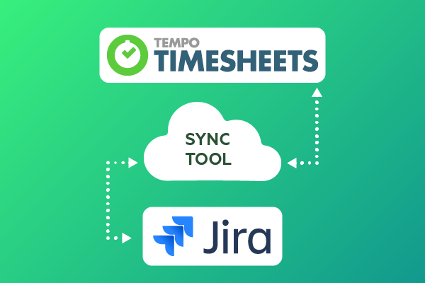 Sync tool