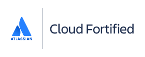 Cloud Fortified
