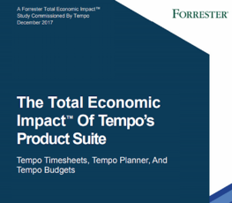 Forrester Report Croped