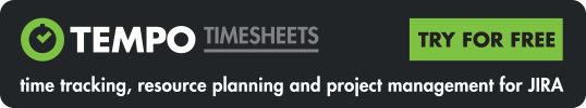 Try Timesheets