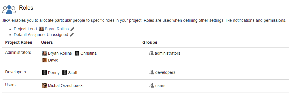 project_role_management-details