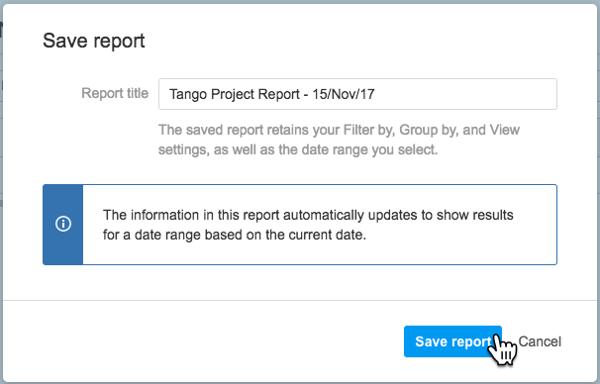 save-report-name