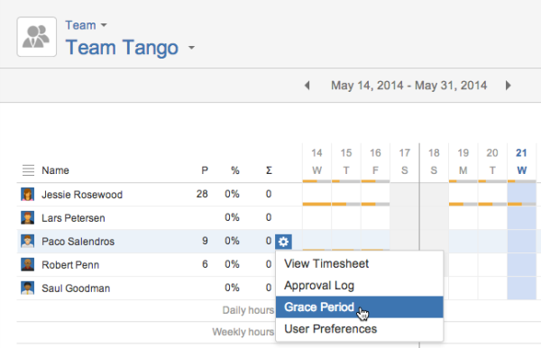 tempo-timesheets-team-lead-giving-grace-period