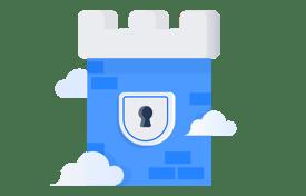 Tempo - Atlassian Cloud Fortified