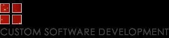 NOVENTUM_logo