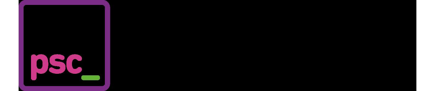 TTPSC_logo_basic