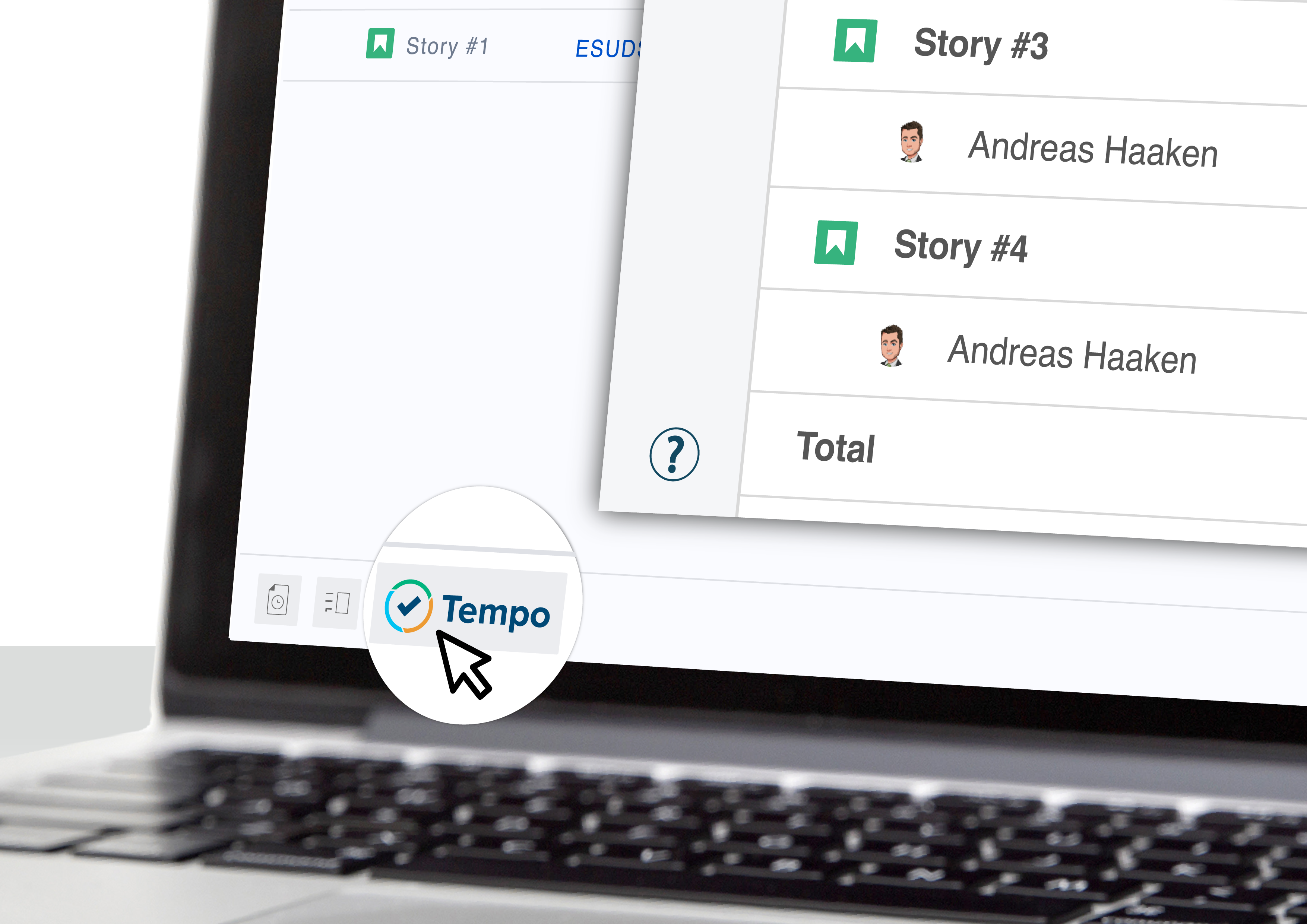 Tempo Timesheets_detail-01-01