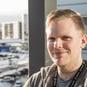Ólafur Jens Ólafsson