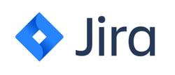 Jira-new-logo
