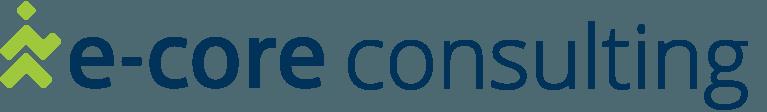 e-Core_sub-brands_consulting-leftaligned-color