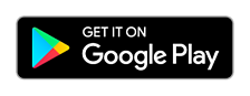 google_store_test