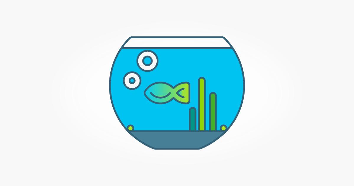Fish PH