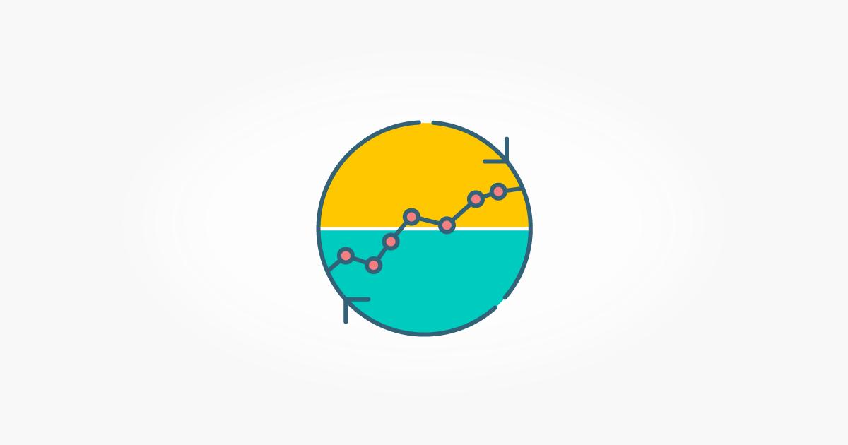 Jira resource planning software