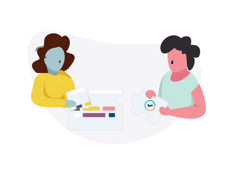 Tempo integration illustration