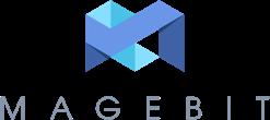 magebit-logo