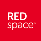 redspace-logo