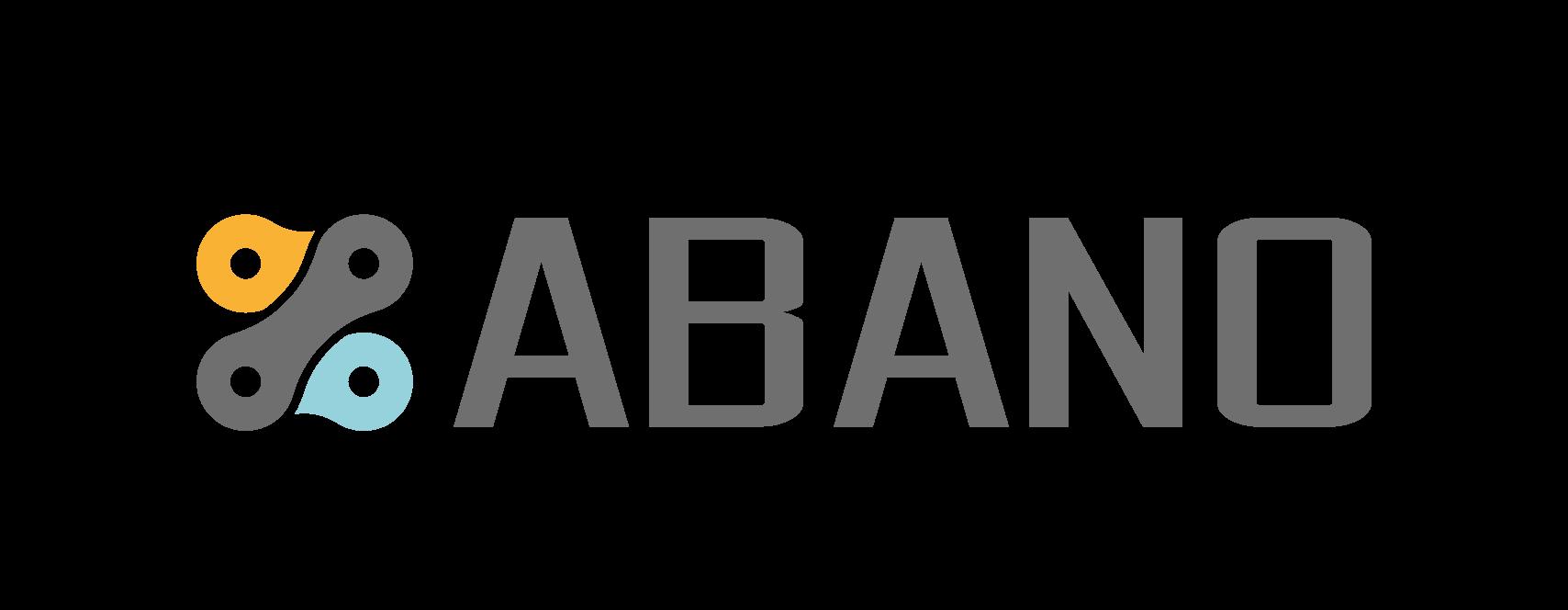 Abano NV logo