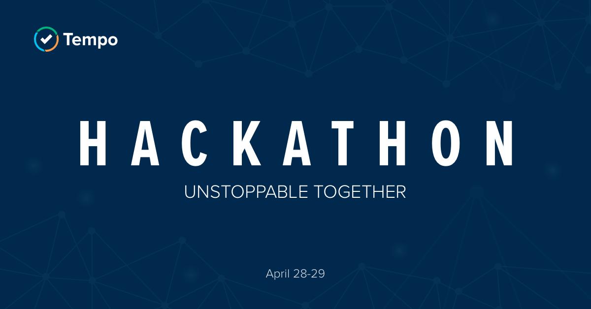 hackathon -LinkedIn