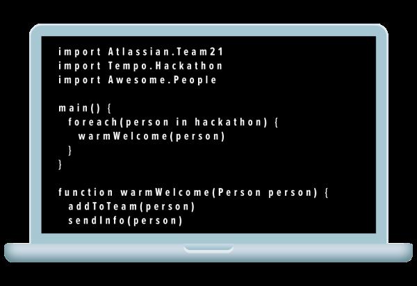 hackathon-laptop-max