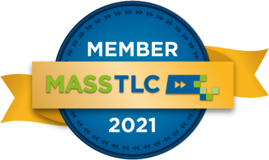 members-mass-tlc